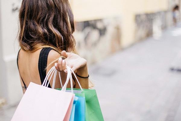 30A Shopping