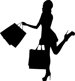 shopping 30A